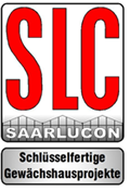 SLC Saarlucon